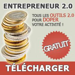 Guide-entrepreneur-20