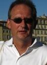 Pierre Lelong