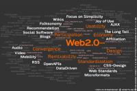 nuage-web20.png