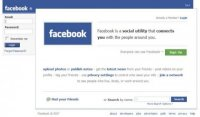 facebook_page_accueil.jpg