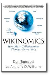 wikinomics_book.jpg