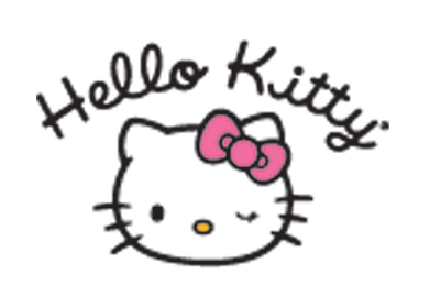 hello_kitty_logo.jpg