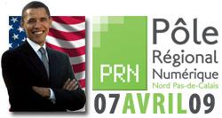 obama2-euratechnologies