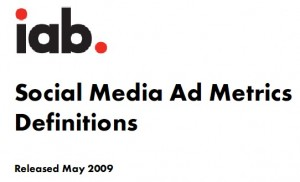 iab-media-sociaux-indicateurs-cles