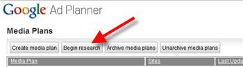 google-ad-planner-1