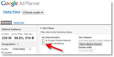 google-ad-planner-2