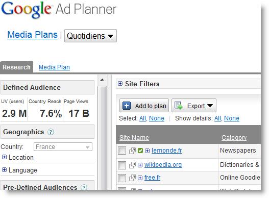 google-ad-planner-4