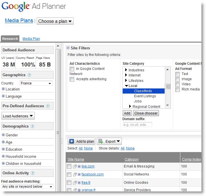google-ad-planner-7