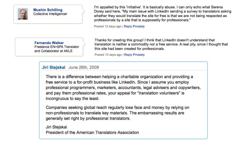 linkedin_crowdsourcing