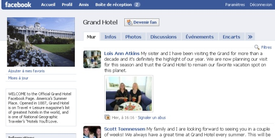 marketing-twitter-facebook-grand-hotel