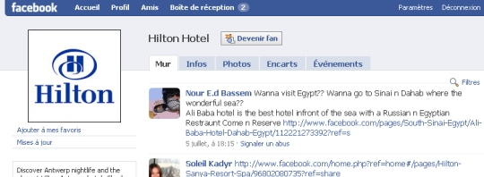 marketing-twitter-facebook-hilton