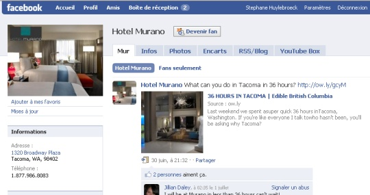 marketing-twitter-facebook-murano-hotel