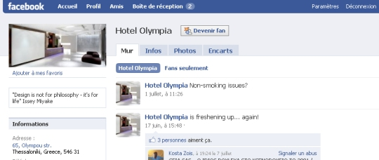 marketing-twitter-facebook-olympia1