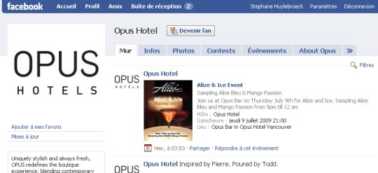 marketing-twitter-facebook-opus