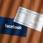 10 conseils SEO pour votre page Facebook