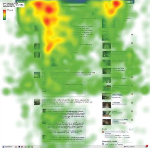 eye-tracking-fadebook-motb
