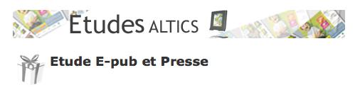 altics-etude-e-pub-presse-telecharger