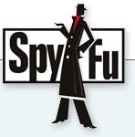 24 Outils pour espionner la concurrence en toute légalité