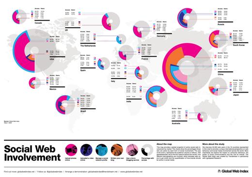 carte-du-monde-des-medias-sociaux-2009-france-europe-etats-unis-asie-chine-amerique-motb
