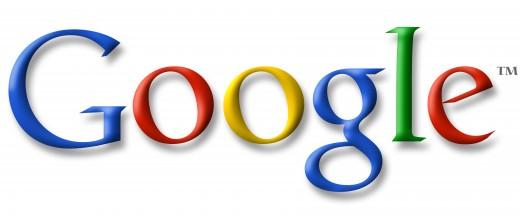 google-logo-recherche-temps-direct
