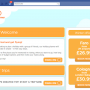 facebook-e-commerce-easyjet