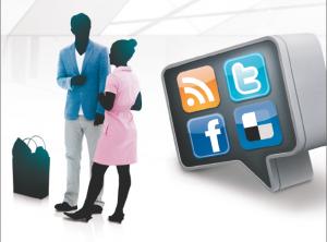 social commerce - livre blanc