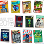 11 e-books gratuits