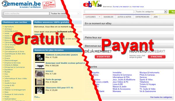 Site ebay