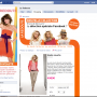 Redoute boosket Facebook