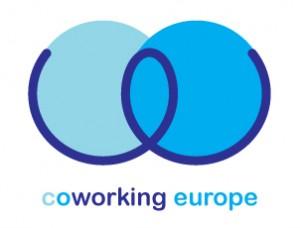 co-working-europe