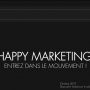 happy marketing-dagobert