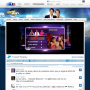 mini-106198-tf1-tweet-replay