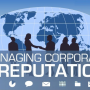 managing-corporate-ereputation