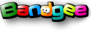 Logo Bandgee