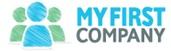 Logo MyFirstCompany