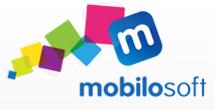 93% des magasins belges n'ont pas de site mobile
