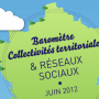 entete-infographie-collectivité-territoriales_rs