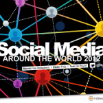 Social-Media-around-the-World-300x225