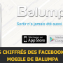 BALUMPA-fb-ads-application