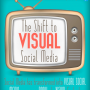 visual social media