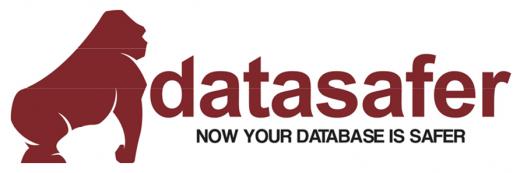 datasafer