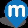 Baromètre mobile 2013 en Belgique : Seulement 7% de sites mobiles en plus depuis l'an dernier dans la grande distribution