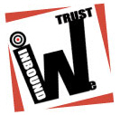Inbound We Trust : un blog qui croit en l'inbound marketing