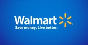 Walmart sur les pas d'Amazon