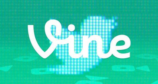 vine-twitter-screen