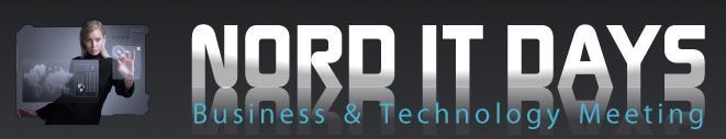 131220173935_logo-nitd12