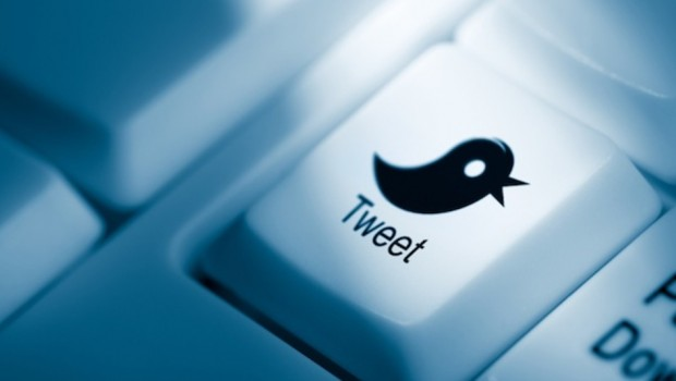 «Gazouillez» de façon professionnelle : Comment rédiger le Tweet parfait ?