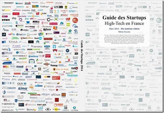Guide-des-Startups-2014