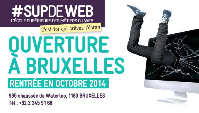 SDW_Ouverture-Bruxelles-Slide1