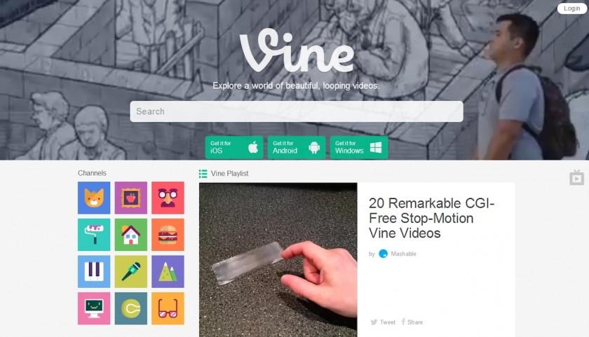 Vine-Website-Twitter-840x481